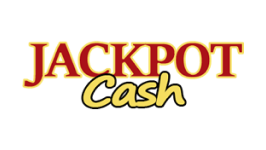 Jackpot cash casino mobile app download free