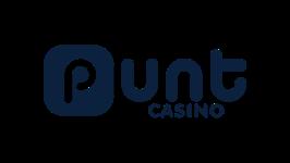 Punt Casino