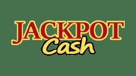 JackpotCash Casino